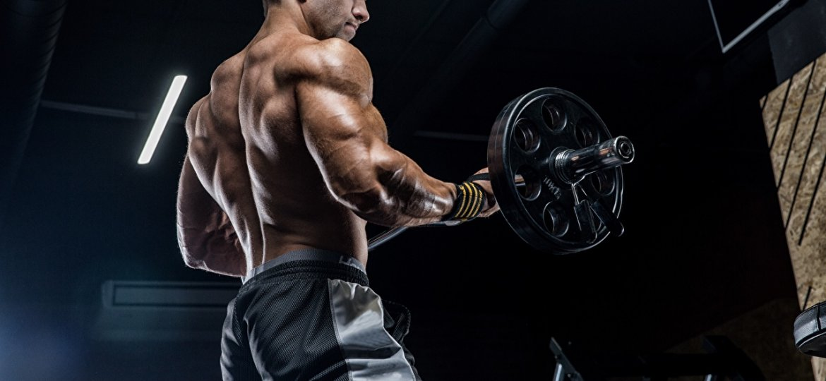 Men_Barbell_Muscle_Gym_Workout_Human_back_582141_1280x853